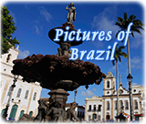 Brazil Pictures