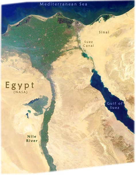Images of egypt sinai suez canal nile river nile river egypt gumiabroncs Image collections