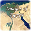 Images Egypt