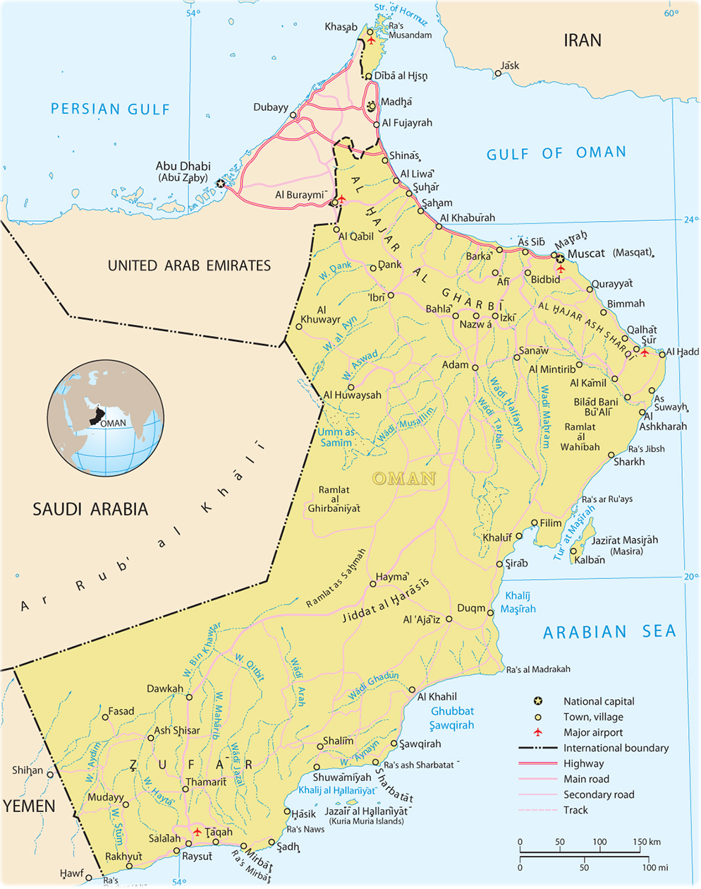 Oman Map, Mu - Asia Map In Oman on map in cyprus, map in jamaica, map in botswana, map in nigeria, map in somalia, map in guatemala, map in nicaragua, map in burma, map in himalayas, map in mali, map in mongolia, map in belgium, map in sudan, map in bhutan, map in denmark, map in netherlands, map in yemen, map in iceland, map in honduras, map in mauritius,